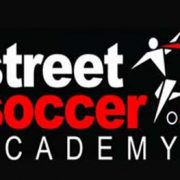 GtD's Social Impact Analytics are Helping Street Soccer Academy