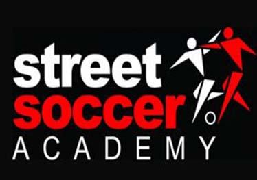 Make Social Impact Your Goal! - GtD and Street Soccer Academy