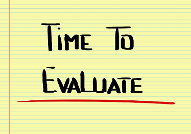 Social Impact Analytics: Putting the Value into Evaluation Get The Data