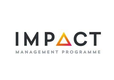 Impact Management Programme Logo