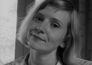 Julia Douglas Mann