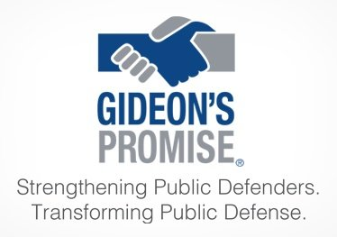 Get the Data and Gideon's Promise Team Up for Innovative Metrics Get The Data