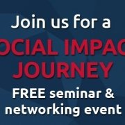 Join us for a social impact journey seminar