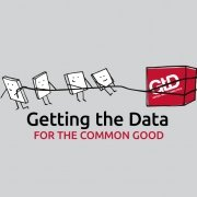 Getting Data for the Common Good