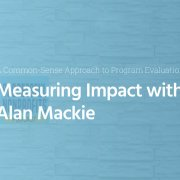 GtD Measuring Impact